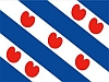 2012_0213_Friesland_icon.jpg